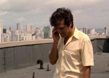 Neighbouring Sounds (O Som ao Redor), de Kleber Mendonça Filho (Brazil, 2012)