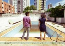 Neighbouring Sounds (O Som ao Redor), de Kleber Mendonça Filha (Brazil, 2012)