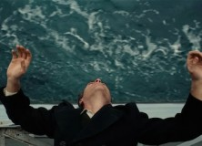 The Master, by Paul Thomas Anderson (USA, 2012)