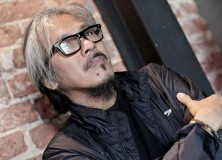 An interview with Lav Diaz