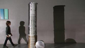Obra-Prima? (2010), de Luc Moullet