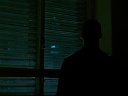 Morrer como um Homem (2009), de João Pedro Rodrigues