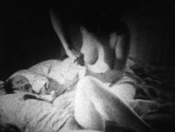 Dirty (1971), de Stephen Dowskin