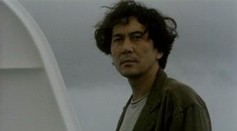 Pulse (2001), Kiyoshi Kurosawa