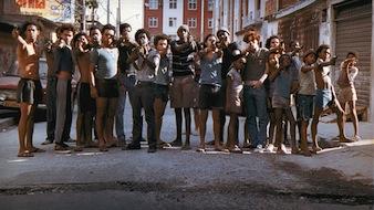Cidade de Deus (2006), Fernando Meirelles