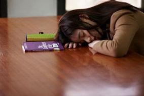 haewon3