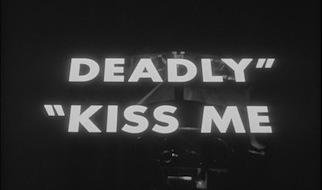 kissmedeadly1