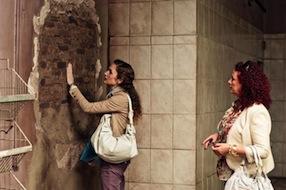 Trabalhar Cansa (2011), Marco Dutra e Juliana Rojas