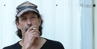 twentycigarettes3