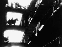 A Greve (1925), Sergei Eisenstein
