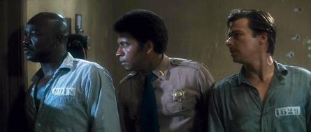 Assalto ao 13o Distrito (1976), John Carpenter