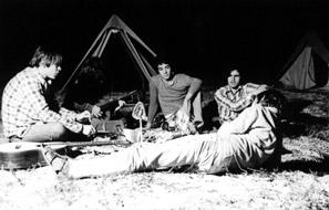 Deu pra Ti Anos Setenta (1981), Giba Assis Brasil