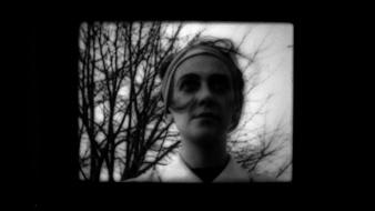 Filme de Pedra (2011)