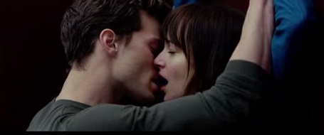 fifty-shades-grey2