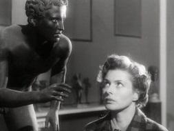 Viagem a Itália (1953), Roberto Rossellini