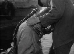 Um Barco para a Índia (1947)