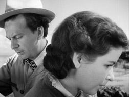 Rumo à Felicidade (1950)