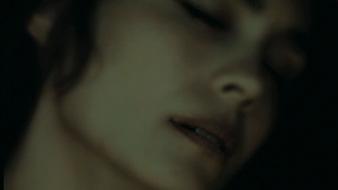 Caminho para o Nada (2010)