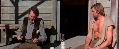 A Volta do Pistoleiro (1978)