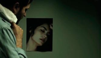 Caminho para o Nada (2011)