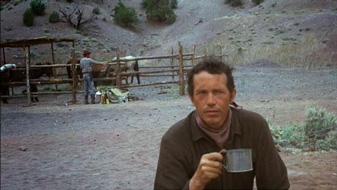 Disparo para Matar (1966)