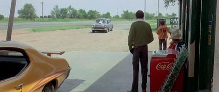 Corrida sem Fim (1971)