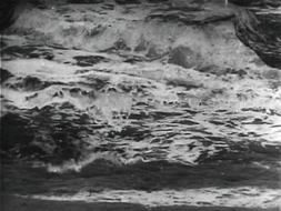 Sem Título #2: La Mer Larme