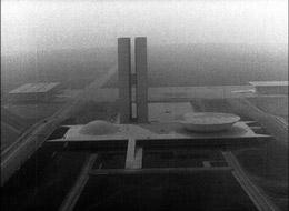 Maioria Absoluta (1964), Leon Hirszman