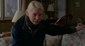 Michelle Williams em Certain Women