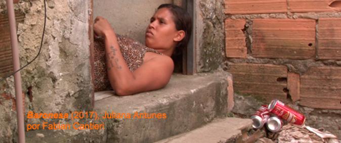 """""""Na mão de favelado, é mó guela"""""""