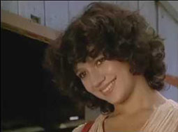 Giselle (1980), Victor di Mello