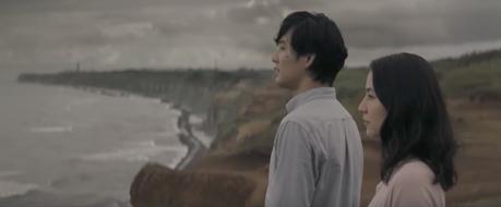 Before We Vanish (2017), Kiyoshi Kurosawa
