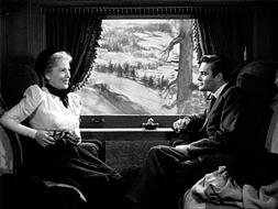 Carta de uma Desconhecida (1948), Max Ophüls