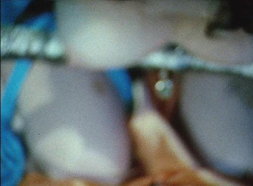 Dyn amo (1972), Stephen Dwoskin