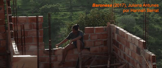 baronesa-header