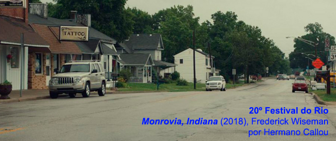 monroviaindiana-header