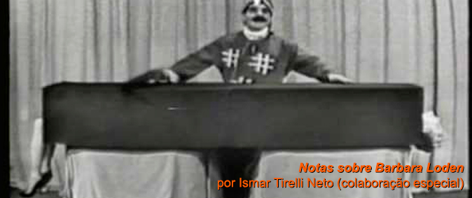 notasbl-header