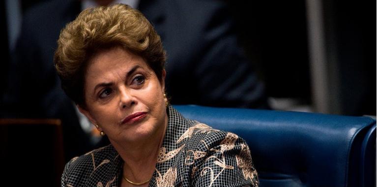 O Processo (2018), dir. Maria Augusta Ramos
