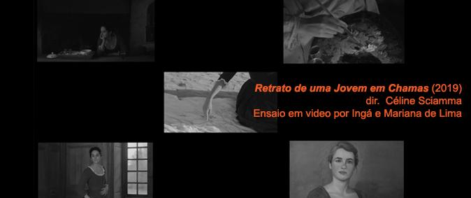 banner video ensaio retrato modelocinetica