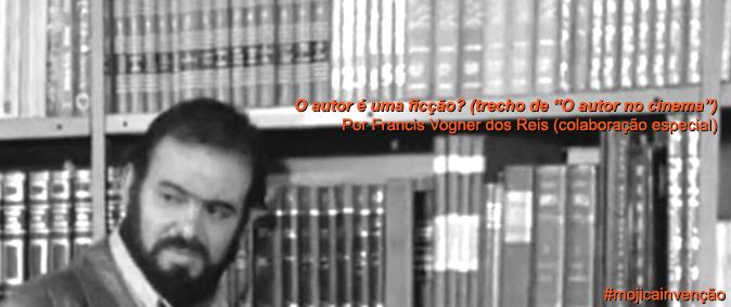 francis mojica banner site