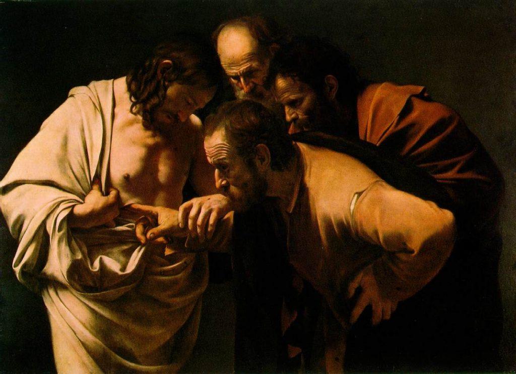 Untitled:Users:Raul:[RAUL]:CRÍTICA:Cinética:Zé do Caixão:The_Incredulity_of_Saint_Thomas_by_Caravaggio.jpg