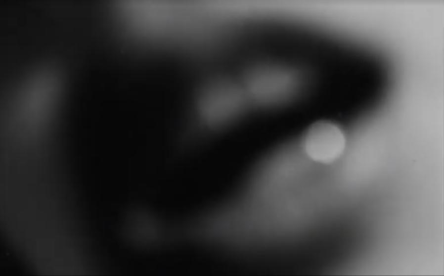 Captura de Tela 2020-07-08 às 00.24.10
