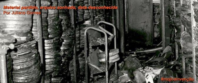banner imagem juliano mojica arquivo leve