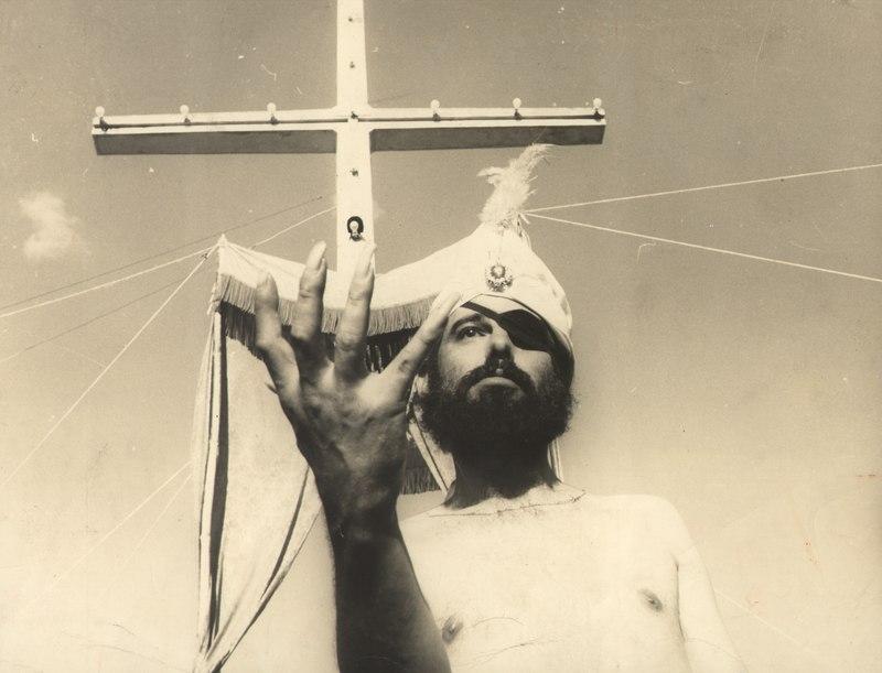 lossy-page1-800px-José_Mojica_Marins_em_o_Profeta_da_Fome_(1971).tif
