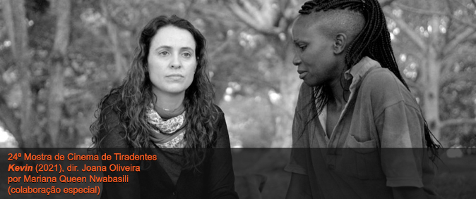 (Im)possibilidades de amizades interraciais num mundo colonialista