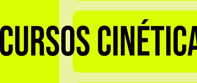 banner cursos cinetica para site