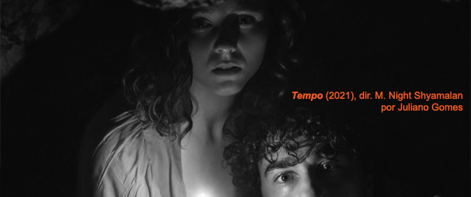 banner old tempo