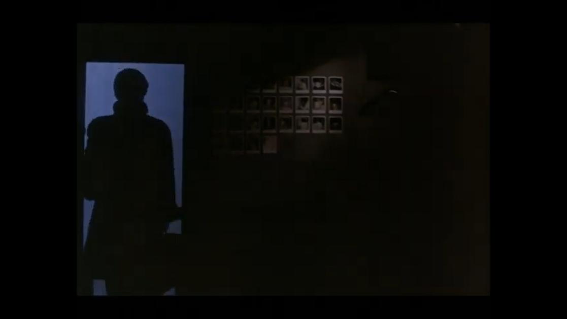 Tela de computador com fundo escuro Descrição gerada automaticamente
